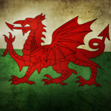 Its Your Wales Community