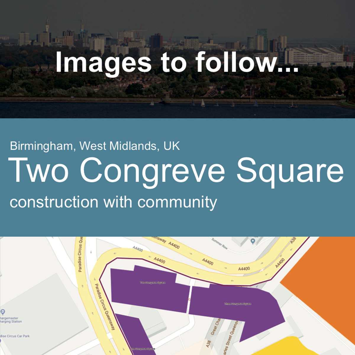 Two+Congreve+Square%2c+Birmingham.+UK+-+Construction+with+Community